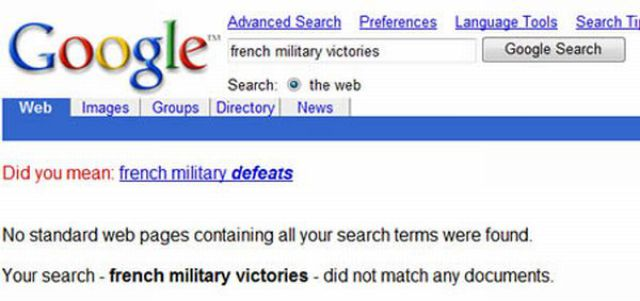 Unexpected Google Results That Are Funny and Awkward (14 pics)